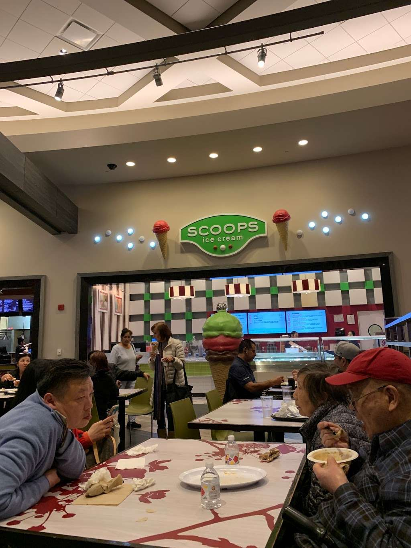 Scoops - store  | Photo 6 of 9 | Address: 630 Park Ct, Santa Rosa, CA 95407, USA