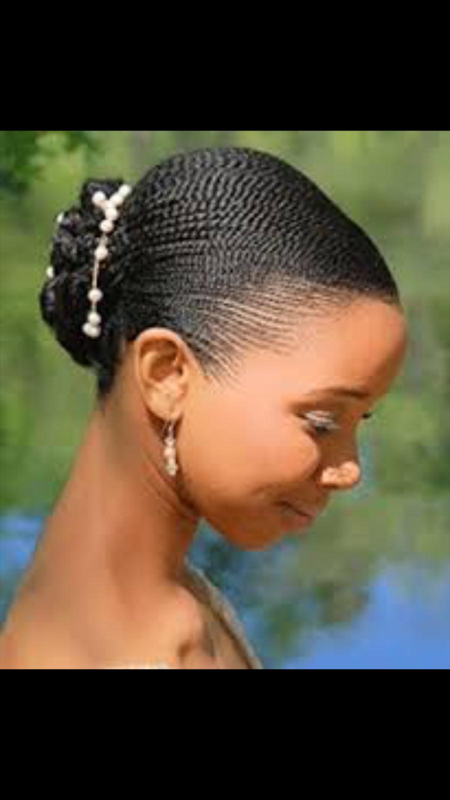 Giseles African Hair Braiding - hair care  | Photo 3 of 3 | Address: 406 Waters Cove Ct, Stafford, VA 22554, USA | Phone: (804) 332-7389
