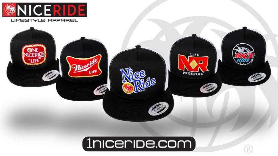 NICERIDE FACTORY STORE - clothing store  | Photo 1 of 10 | Address: 8530 Avenida Costa Norte #130, San Diego, CA 92154, USA | Phone: (619) 730-7700