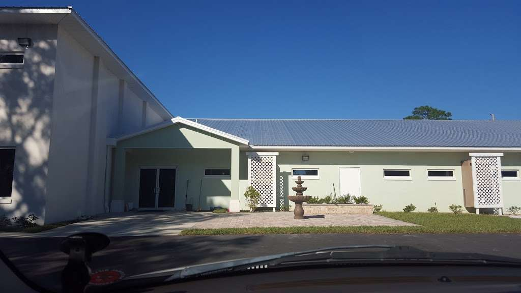 Too Your Health Spa V - spa  | Photo 10 of 10 | Address: 995 US-441, Lady Lake, FL 32159, USA | Phone: (352) 751-7210
