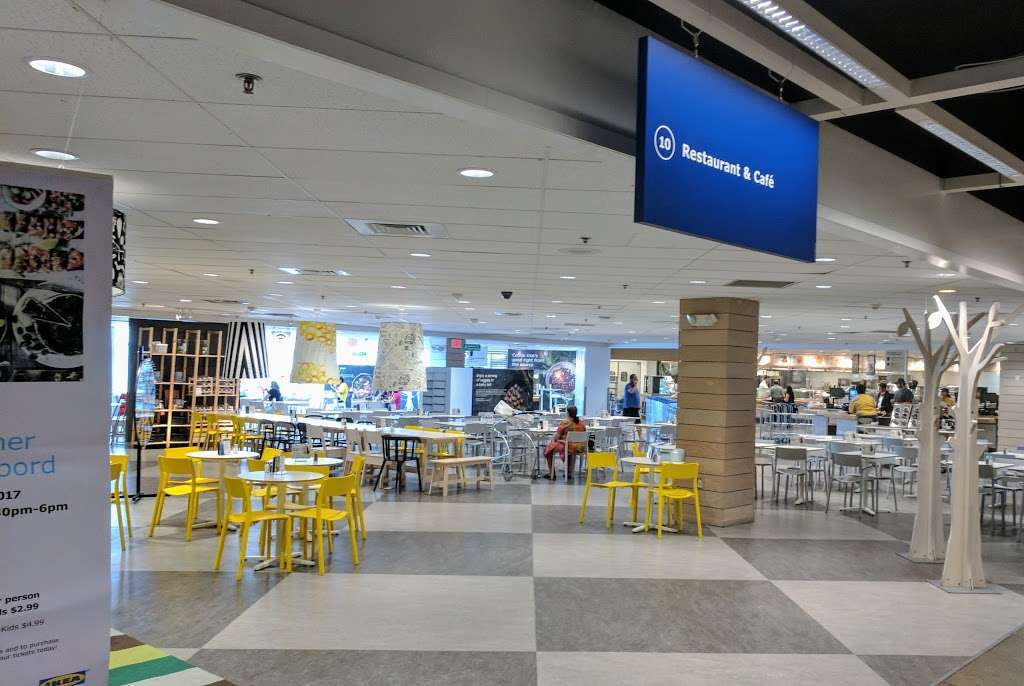 IKEA Elizabeth Restaurant - furniture store  | Photo 3 of 10 | Address: 1000 Ikea Dr, Elizabeth, NJ 07201, USA | Phone: (888) 888-4532