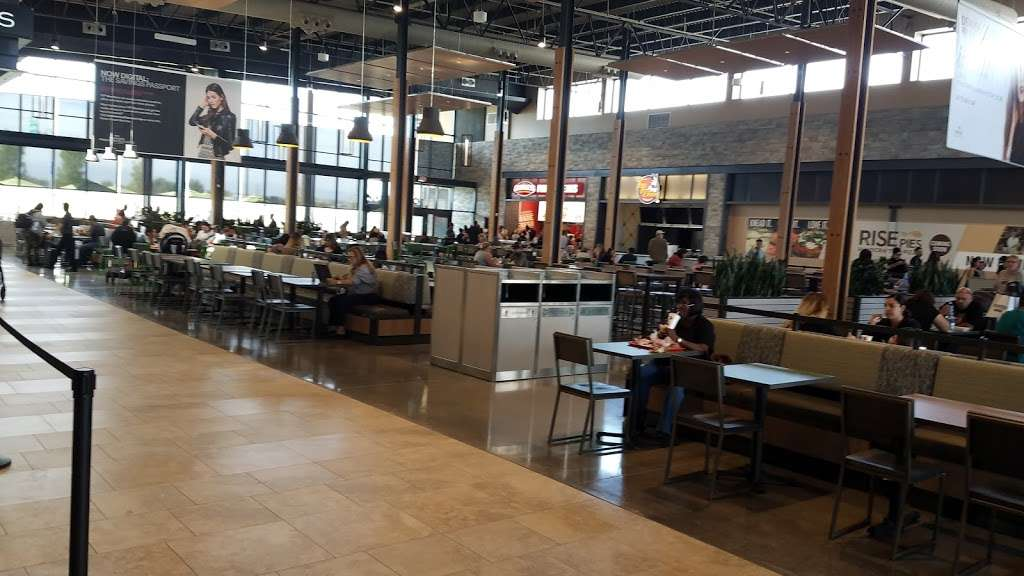 Denver Premium Outlets - store  | Photo 1 of 10 | Address: 13801 Grant St, Thornton, CO 80023, USA | Phone: (303) 200-3815