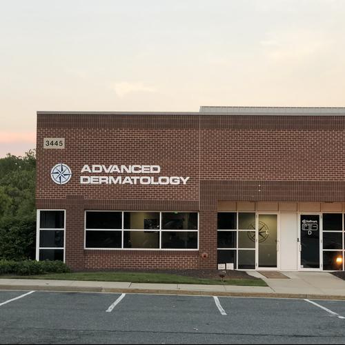 Advanced Dermatology Bel Air - Doctor | 3445 Box Hill