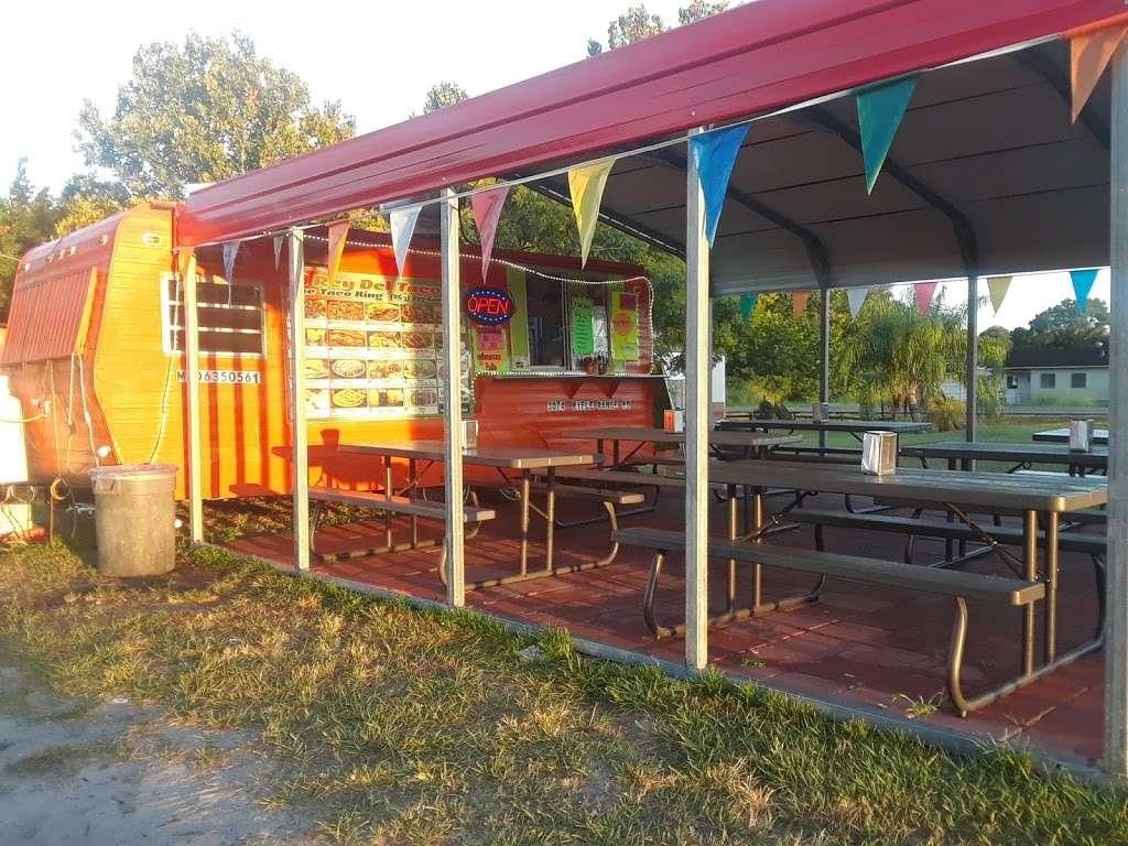 El Rey Del Taco - restaurant    Photo 10 of 10   Address: 3074 Rifle Range Rd, Wahneta, FL 33880, USA   Phone: (863) 877-6027