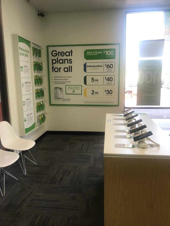 Cricket Wireless Authorized Retailer - store  | Photo 3 of 9 | Address: 3100, 1103 E Imperial Hwy B2, Lynwood, CA 90262, USA | Phone: (424) 465-2835