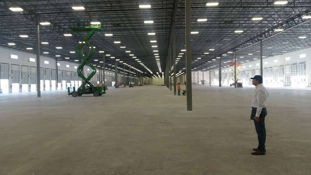 PriceSmart, Inc. - storage  | Photo 8 of 10 | Address: 11441 NW 107th St, Miami, FL 33178, USA | Phone: (305) 805-3663