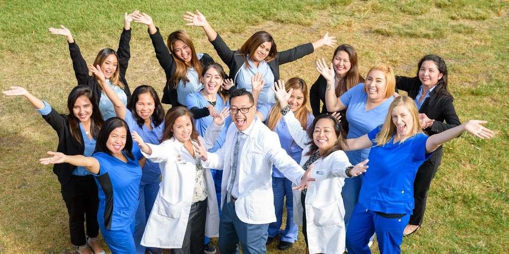 Cecilia Lontoc D.M.D. - dentist  | Photo 6 of 10 | Address: 2275 W Carson St, Torrance, CA 90501, USA | Phone: (310) 782-6155