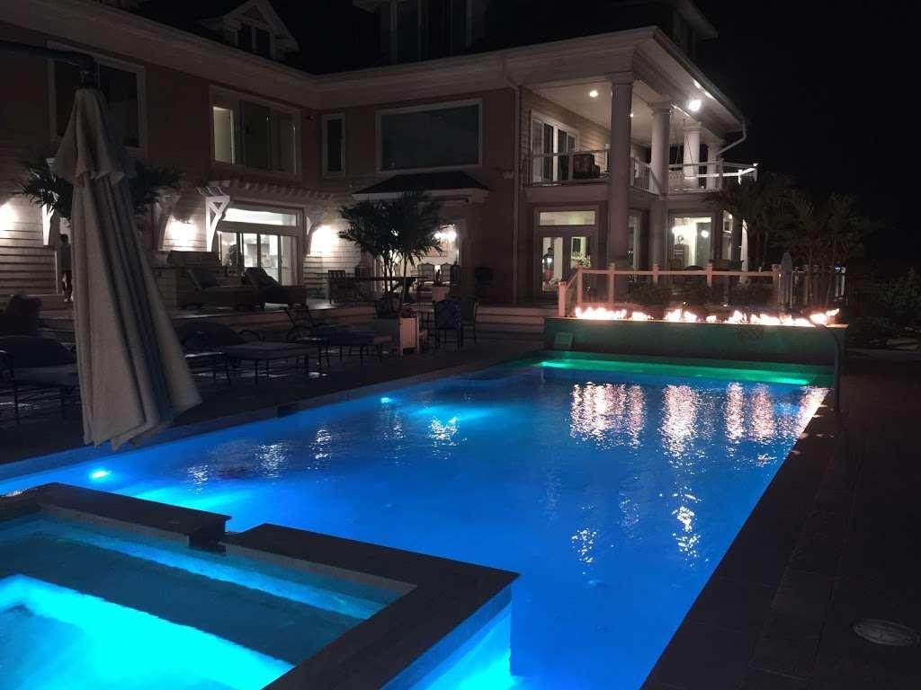 Resort 88 - lodging  | Photo 2 of 10 | Address: 88 Ocean Ave, Monmouth Beach, NJ 07750, USA