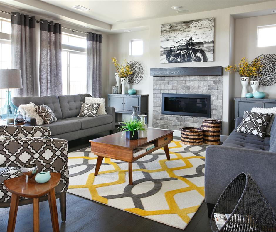 Furniture Row - Living - furniture store  | Photo 8 of 10 | Address: 830 N. Tomoka Farms Rd Suite SM, Daytona Beach, FL 32124, USA | Phone: (386) 258-2212