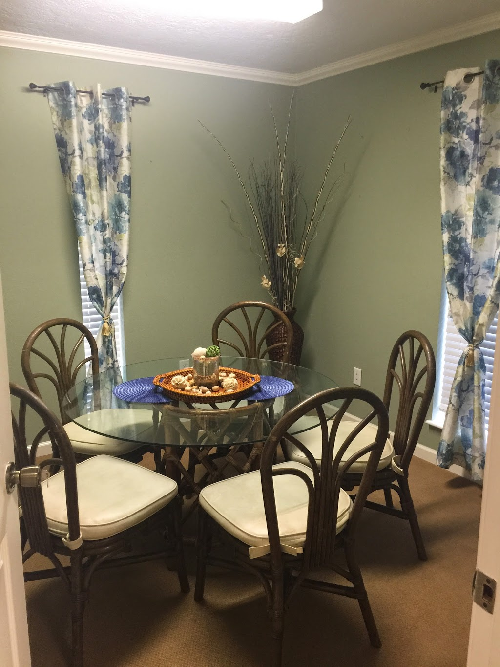 Galveston County Property Management and Sales - real estate agency    Photo 5 of 10   Address: 1501 6th St N, Texas City, TX 77590, USA   Phone: (888) 645-9994