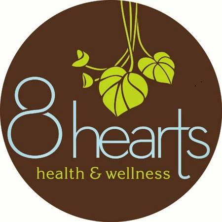 8 Hearts Health & Wellness - health  | Photo 8 of 10 | Address: 5331 SW Macadam Ave Suite 380, Portland, OR 97239, USA | Phone: (503) 894-9118