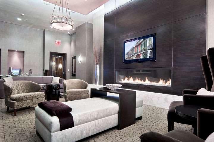 M2 at Marbella - real estate agency  | Photo 1 of 10 | Address: 401 Washington Blvd, Jersey City, NJ 07310, USA | Phone: (201) 620-2338
