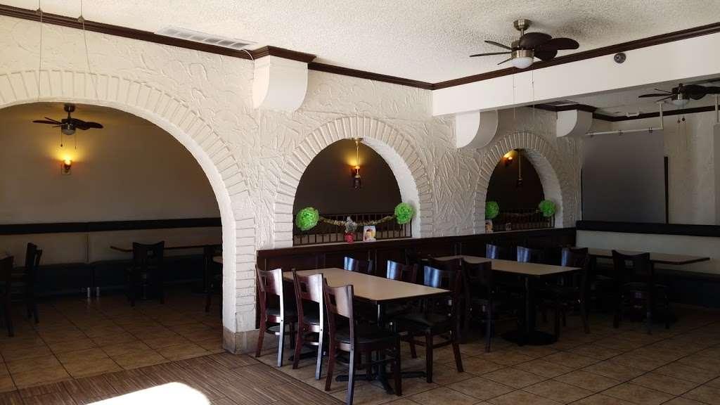 Aladdins Kitchen - meal delivery  | Photo 1 of 10 | Address: 4988 Santa Anita Ave, Temple City, CA 91780, USA | Phone: (626) 416-5454
