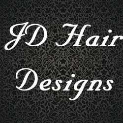 JD Hair Designs - hair care  | Photo 4 of 4 | Address: 165 South Ln, New Malden KT3 5ES, UK | Phone: 020 8942 4778