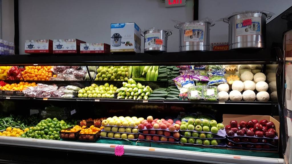 Mi Ranchito Produce - store  | Photo 8 of 9 | Address: 2243 Alum Rock Ave, San Jose, CA 95116, USA | Phone: (209) 362-9282