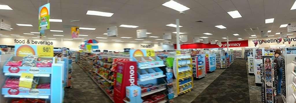 CVS - convenience store  | Photo 6 of 9 | Address: 4191 W Indiantown Rd, Jupiter, FL 33478, USA | Phone: (561) 575-1250