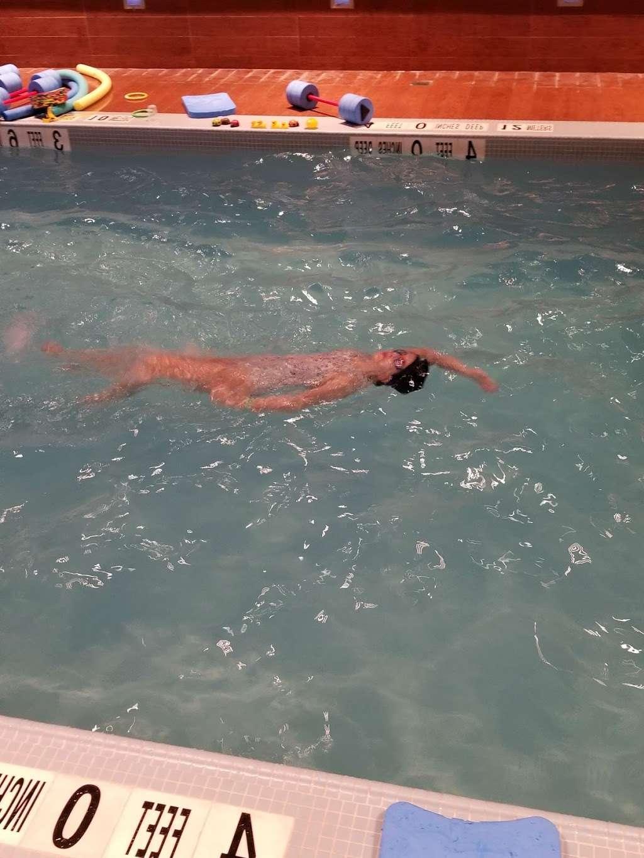 Take Me To The Water Swim School - health  | Photo 8 of 10 | Address: 300 Schermerhorn St, Brooklyn, NY 11217, USA | Phone: (888) 794-6692
