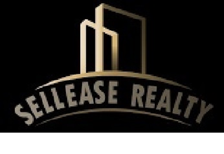 Sellease Realty - real estate agency    Photo 2 of 4   Address: 2704 Loch Haven Dr, Plano, TX 75023, USA   Phone: (972) 342-2388