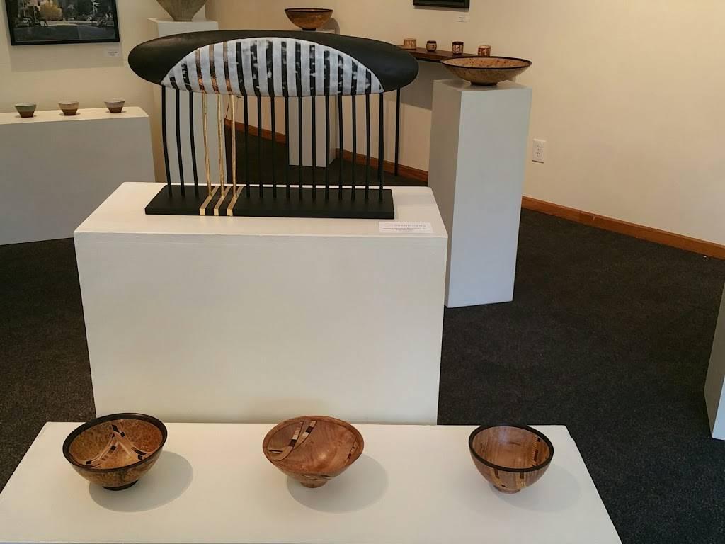 Grand Hand Gallery - art gallery  | Photo 6 of 10 | Address: 619 Grand Ave, St Paul, MN 55102, USA | Phone: (651) 312-1122