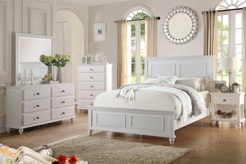 La Tapatia Funiture Store - furniture store  | Photo 1 of 5 | Address: 8806 Sierra Ave, Fontana, CA 92335, USA | Phone: (909) 600-7183