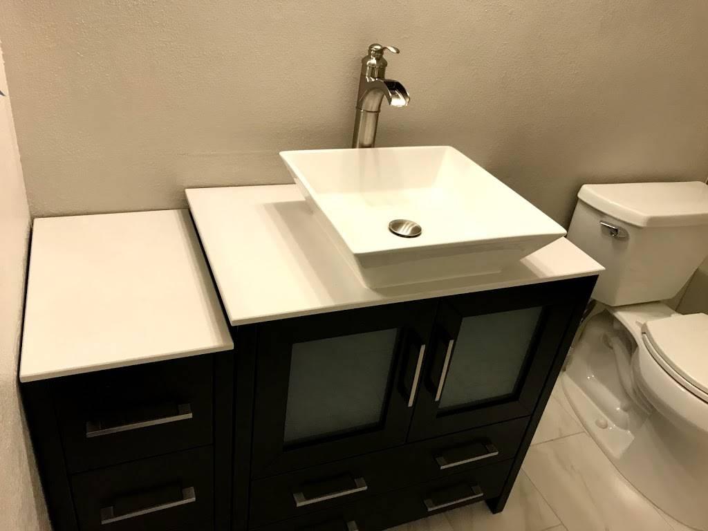 In House Plumbing & HVAC Inc - plumber  | Photo 8 of 10 | Address: 4553 E Vegas Valley Dr, Las Vegas, NV 89121, USA | Phone: (702) 400-4335