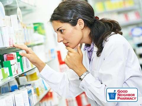 Newport Pharmacy - pharmacy  | Photo 6 of 8 | Address: 165 Erie St, Jersey City, NJ 07310, USA | Phone: (201) 963-1903