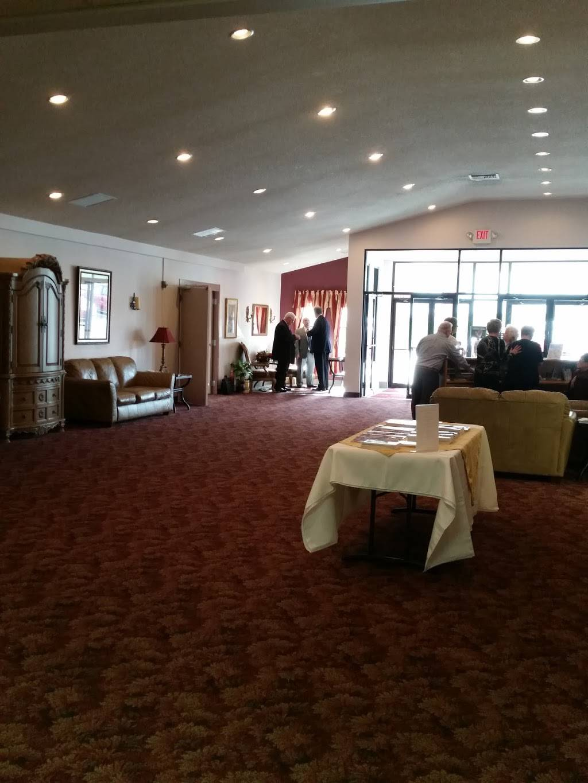 Fairfield Church of God - church    Photo 2 of 7   Address: 6001 Dixie Hwy, Fairfield, OH 45014, USA   Phone: (513) 874-2434