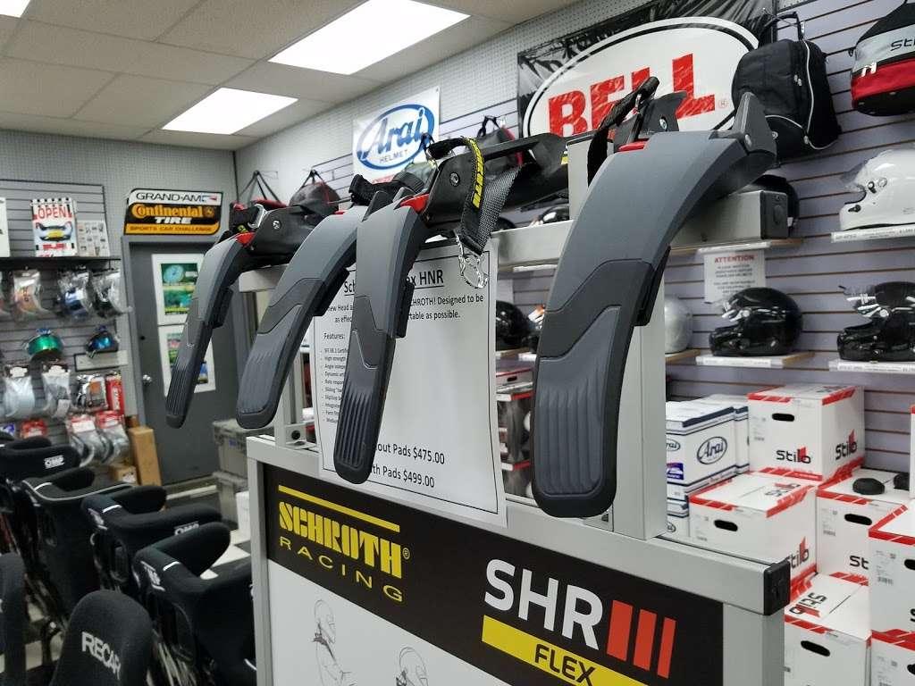 Stable Energies Motorsports - car repair  | Photo 10 of 10 | Address: 175 Passaic St, Garfield, NJ 07026, USA | Phone: (973) 773-3177