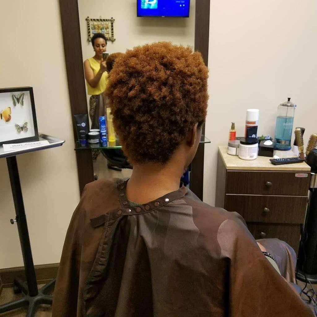 Salonbytt#11 - hair care  | Photo 10 of 10 | Address: 3865 Wilson Blvd suite 100#11, Arlington, VA 22203, USA | Phone: (703) 981-2677