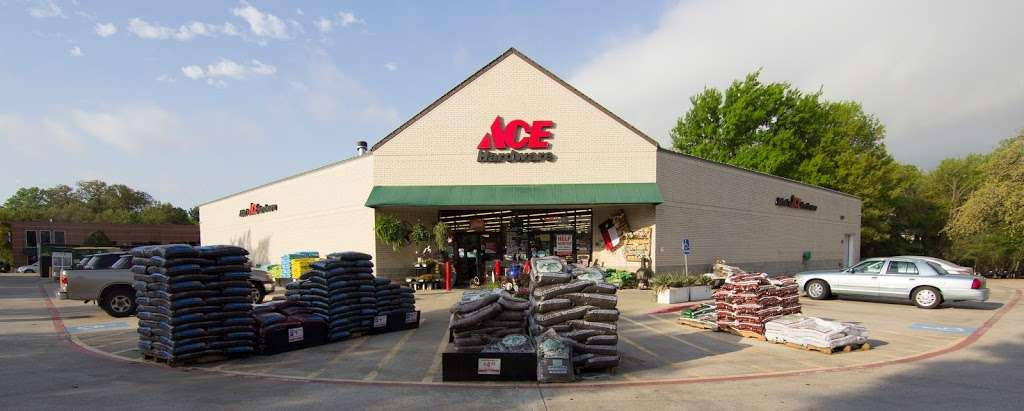 Jabos Ace Hardware Coppell - hardware store  | Photo 3 of 10 | Address: 465 S Denton Tap Rd, Coppell, TX 75019, USA | Phone: (972) 462-8668