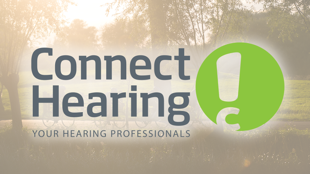 Connect Hearing - doctor  | Photo 1 of 1 | Address: 840 Willow St Ste 300, San Jose, CA 95125, USA | Phone: (408) 271-9447