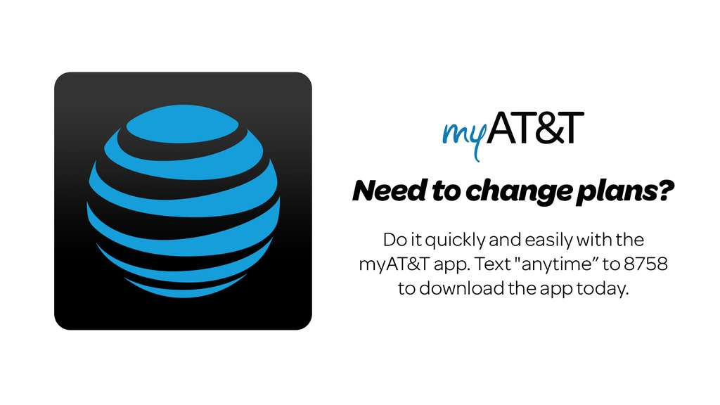 AT&T Store - electronics store  | Photo 8 of 9 | Address: 843 Bronx River Rd, Yonkers, NY 10708, USA | Phone: (914) 226-8240