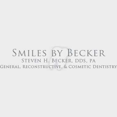Smiles By Becker Dentistry - dentist    Photo 4 of 4   Address: 3505 Ellicott Mills Dr # B2, Ellicott City, MD 21043, USA   Phone: (410) 461-3311