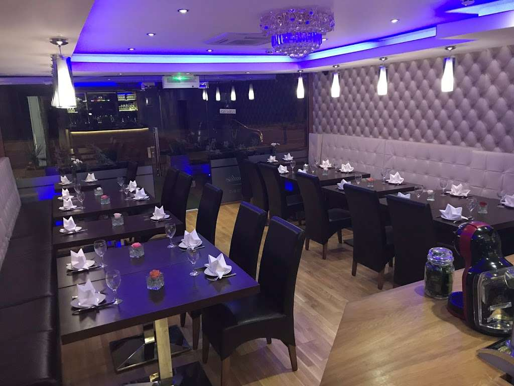 Indian Paradise - restaurant  | Photo 1 of 8 | Address: 576 Wickham Rd, Croydon CR0 8DN, UK | Phone: 020 8777 0844