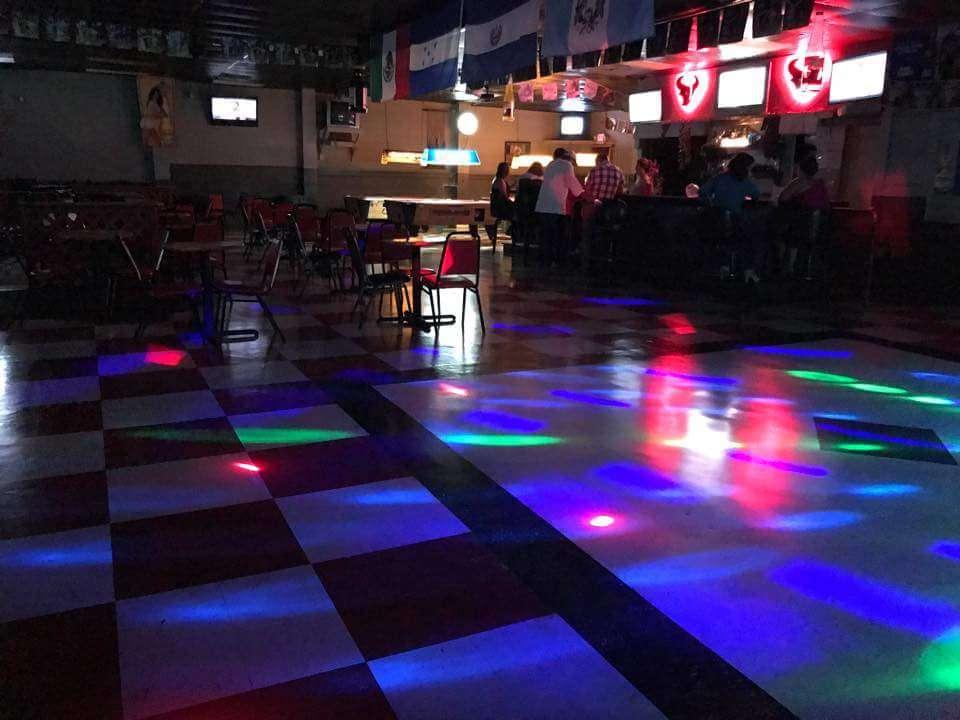 El Corral Cervecero - night club  | Photo 1 of 4 | Address: 8104 W Tidwell Rd, Houston, TX 77040, USA | Phone: (832) 326-4903