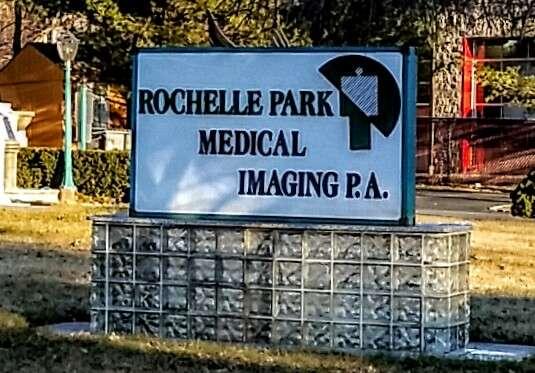 Rochelle Park Medical Imaging - doctor  | Photo 3 of 3 | Address: 251 Rochelle Ave, Rochelle Park, NJ 07662, USA | Phone: (201) 291-8800