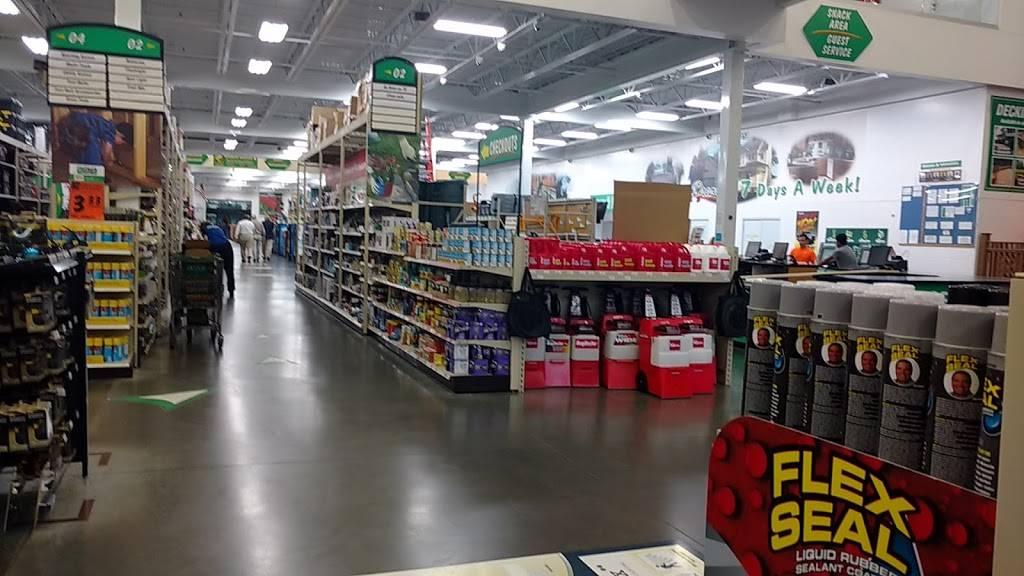 Menards - hardware store  | Photo 8 of 10 | Address: 7701 Nicollet Ave, Richfield, MN 55423, USA | Phone: (612) 798-0508