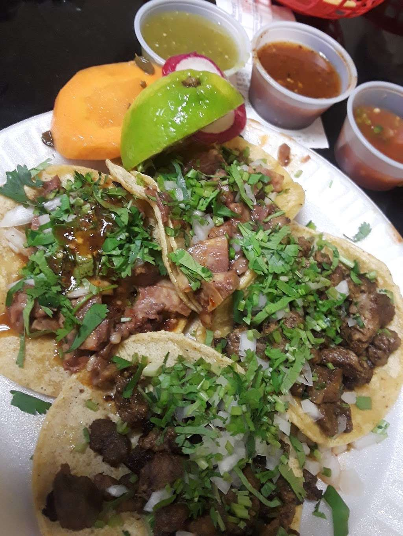 Whipple Taqueria Mexican Restaurant - restaurant  | Photo 5 of 10 | Address: 1790 Whipple Rd, Union City, CA 94587, USA | Phone: (510) 489-1224