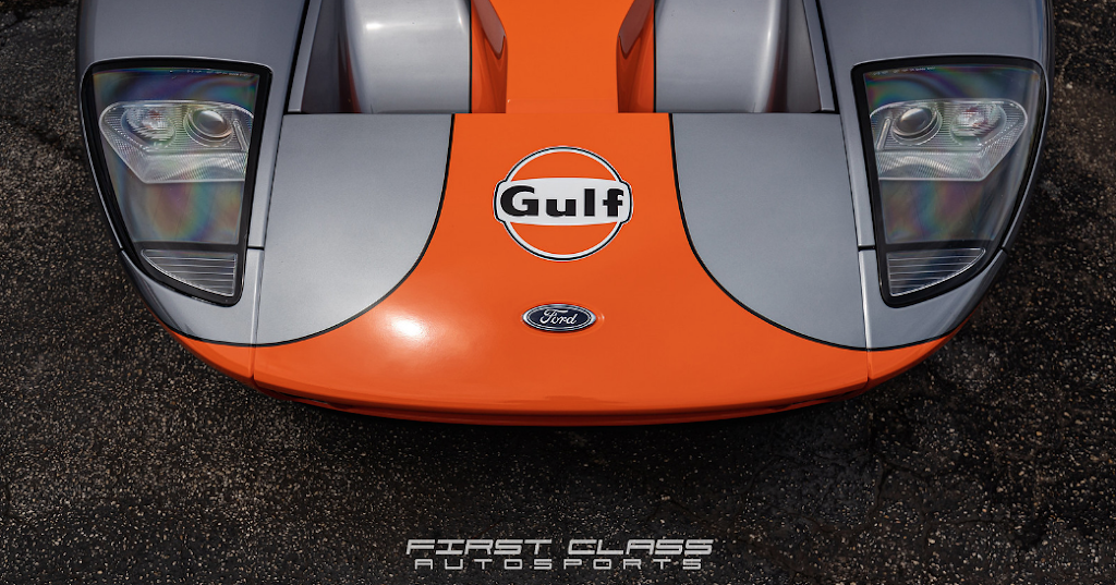First Class Autosports - car repair  | Photo 1 of 6 | Address: 5840 Commerce Ln, South Miami, FL 33143, USA | Phone: (786) 268-7501