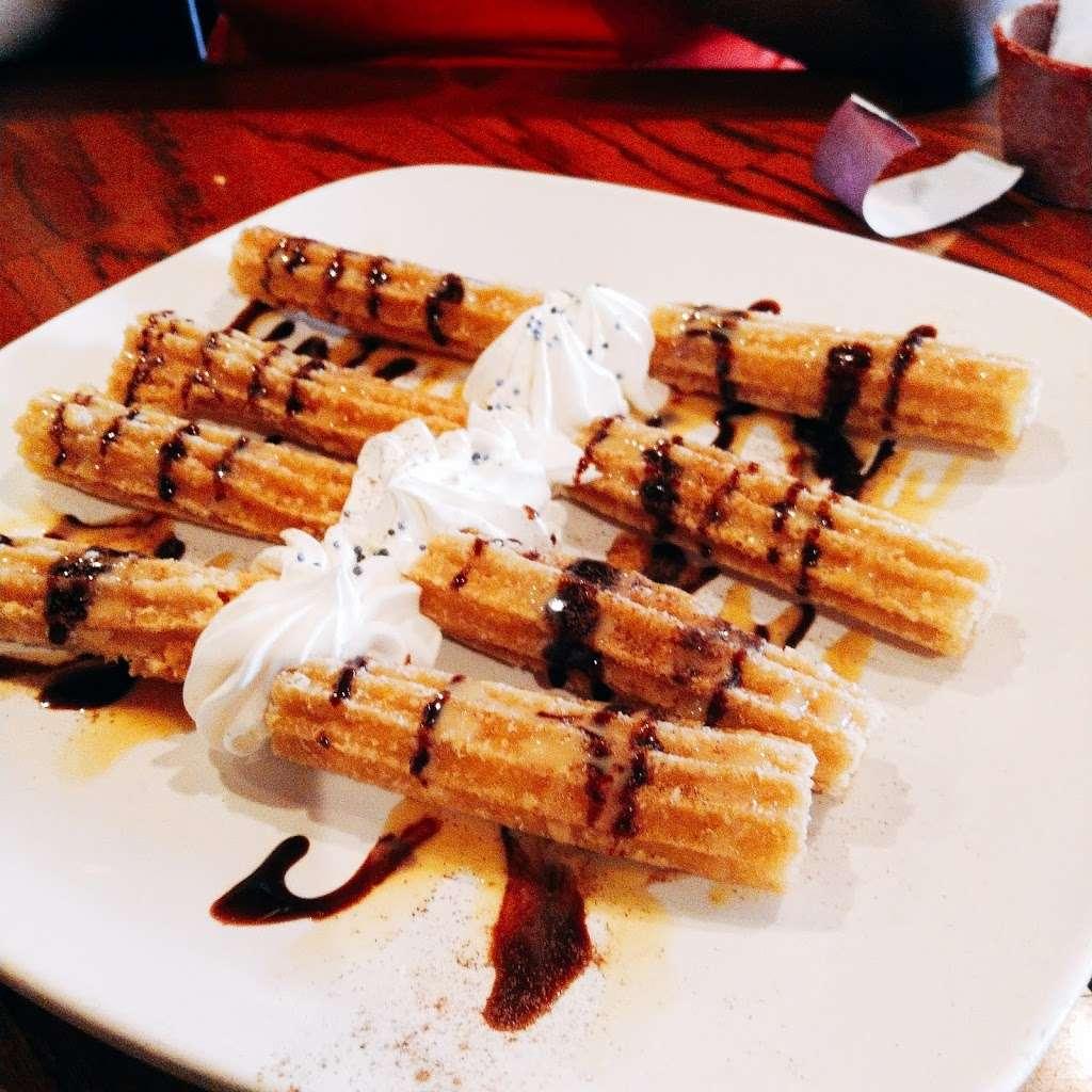 Pueblo Viejo Mexican Restaurant - restaurant    Photo 2 of 10   Address: 23724 TX-494 Loop, Porter, TX 77365, USA   Phone: (281) 354-8008