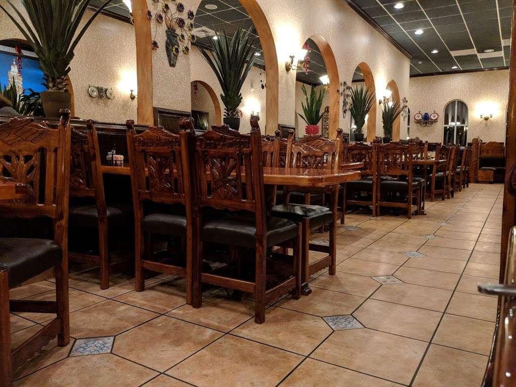 Dos Amigos Mexican Restaurant - restaurant  | Photo 9 of 10 | Address: 1222 Conover Blvd W, Conover, NC 28613, USA | Phone: (828) 466-1920
