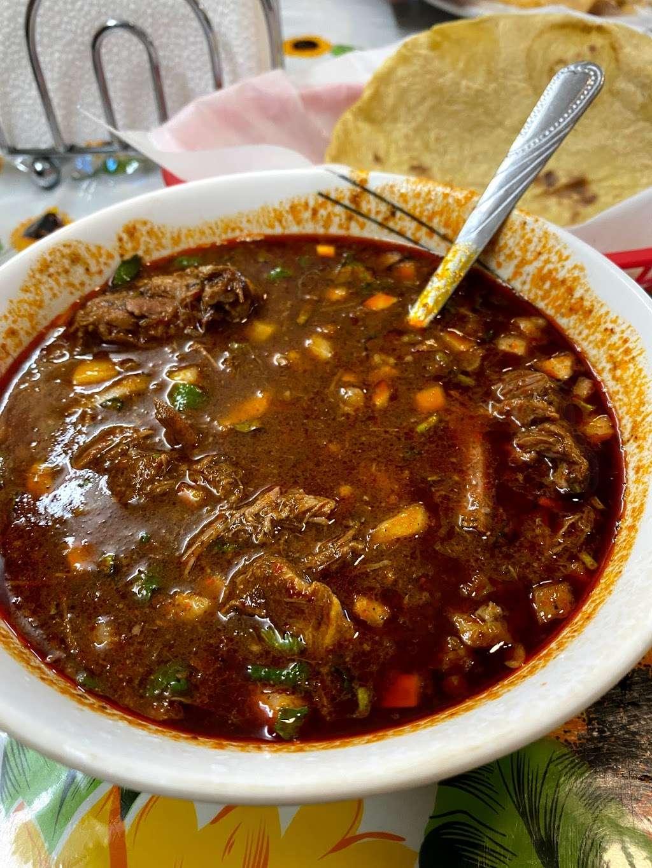 Carnitas Don Cuco - restaurant  | Photo 3 of 10 | Address: 10981 Glenoaks Blvd, Pacoima, CA 91331, USA | Phone: (747) 225-0825