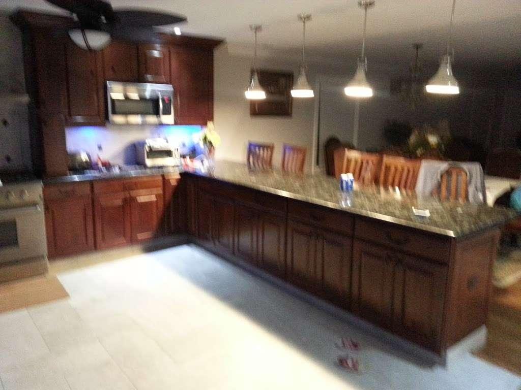 Haddad Electric LLC - electrician  | Photo 1 of 10 | Address: 300 Washington Ave #5, Carlstadt, NJ 07072, USA | Phone: (201) 438-4242