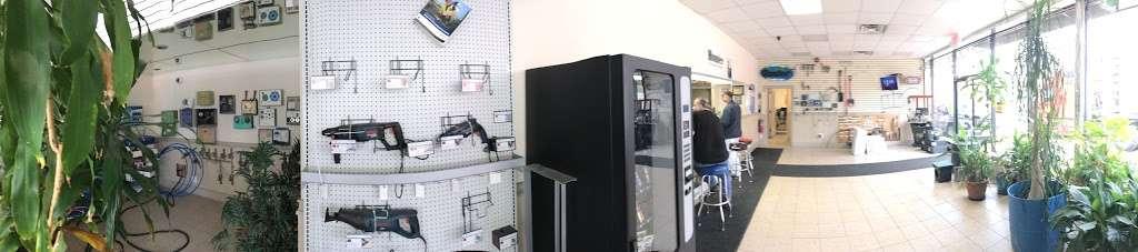 East Coast Sprinkler Supply - hardware store  | Photo 2 of 5 | Address: 1044 Merrick Rd, Baldwin, NY 11510, USA | Phone: (516) 223-3660