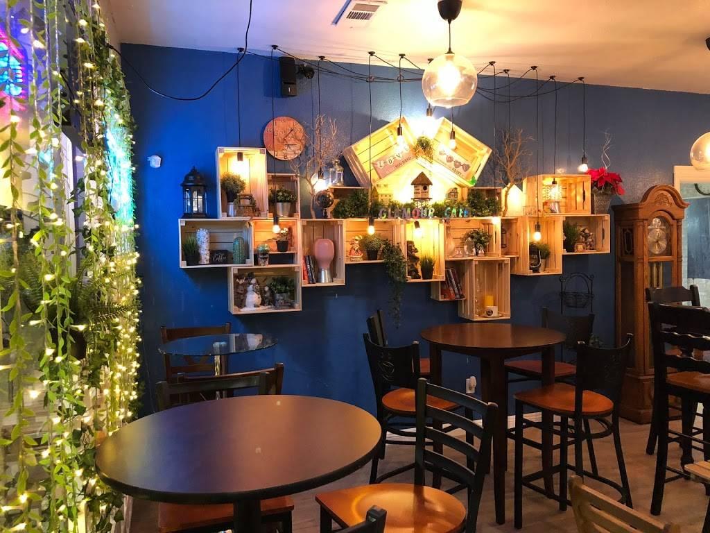 Glamour Cafe - cafe  | Photo 1 of 5 | Address: 1316 S Magnolia Ave, Anaheim, CA 92804, USA | Phone: (714) 855-5621