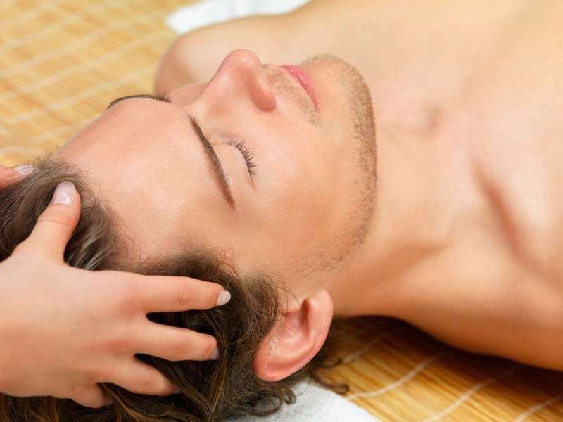Alison Andrews Day Spa - hair care    Photo 7 of 10   Address: 15613 71st Ct, Orland Park, IL 60462, USA   Phone: (708) 429-2929