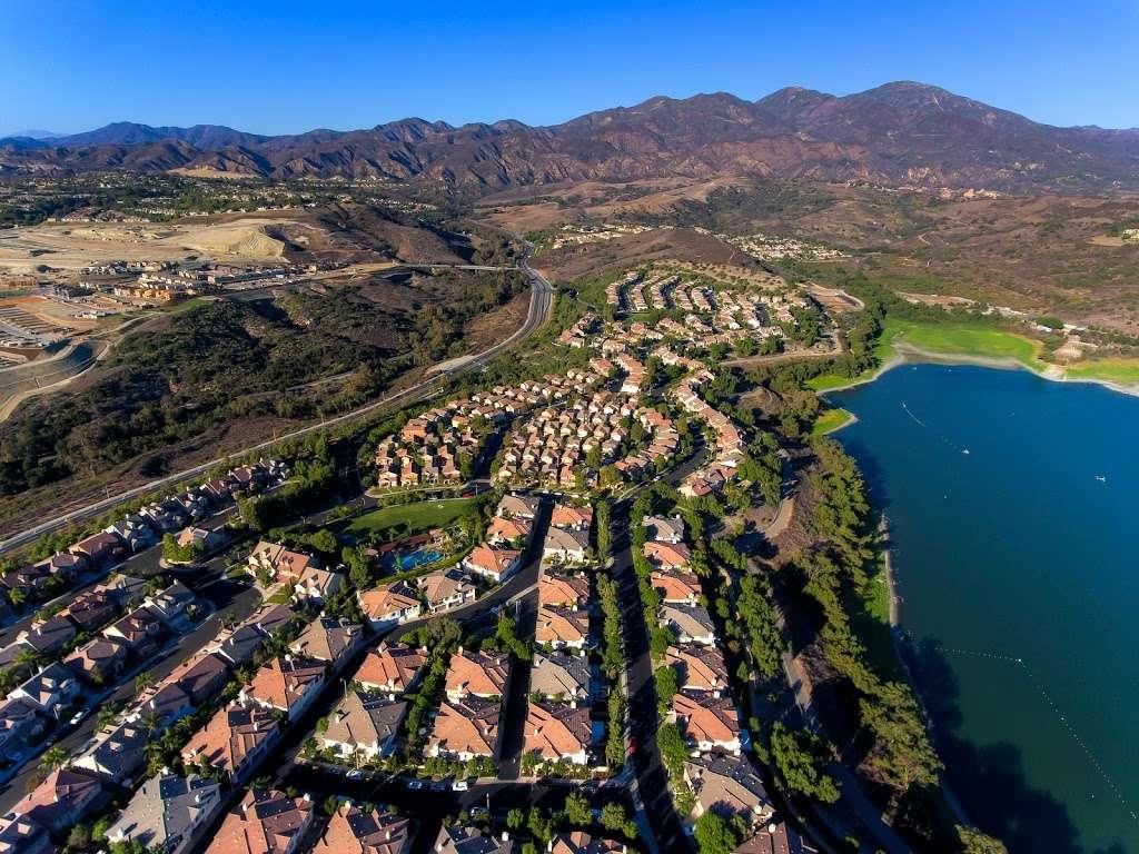 Wandering Trails Park - park  | Photo 9 of 10 | Address: Mission Viejo, CA 92692, USA
