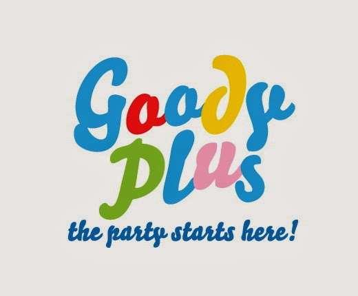 Goodyplus - home goods store    Photo 2 of 2   Address: 2345 E 37th St, Vernon, CA 90058, USA   Phone: (323) 585-4600