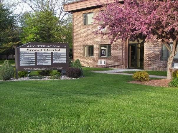 Smart Dental - dentist  | Photo 1 of 3 | Address: 2317 International Ln # 101, Madison, WI 53704, USA | Phone: (608) 241-8782