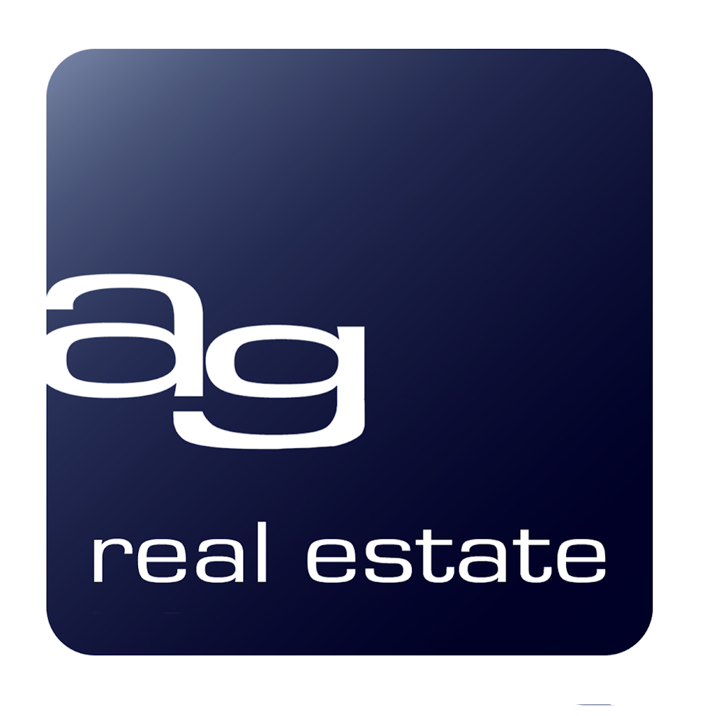 Agency Group Real Estate - real estate agency    Photo 3 of 3   Address: 1343 Locust St Suite #208, Walnut Creek, CA 94596, USA   Phone: (925) 945-8747